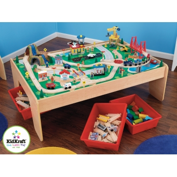 table--circuit-de-train-waterfall-mountain table--circuit-de-train-waterfall-mountain-kidkraft