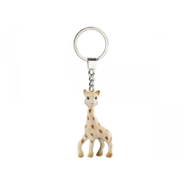 trio-so--pure-sophie-la-girafe trio-so--pure-sophie-la-girafe-vulli