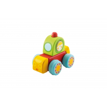 squeaky-voiture squeaky-voiture