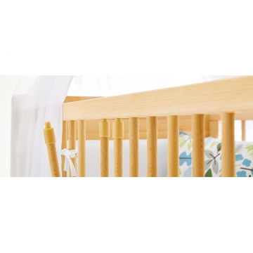 chambre-bebe-2-pieces-natura-extra-large jouets-des-bois-chambre-bebe-2-pieces-natura-extra-large-pinolino-092174x