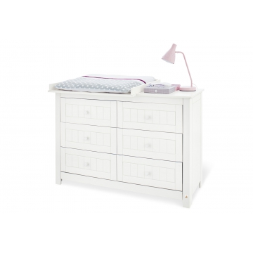 commode-a-langer-nina-extra-large jouets-des-bois-commode-a-langer-nina-extra-large-pinolino-131617x