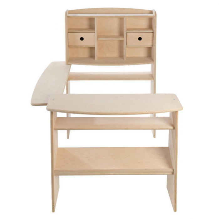 jouets des bois marchande en bois selecta spielzeg. Black Bedroom Furniture Sets. Home Design Ideas