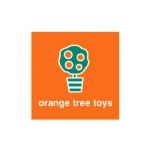 Jouets ORANGE TREE TOYS
