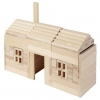 Jeu de construction, GOKI nature Jeu de construction, GOKI nature
