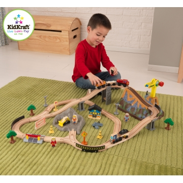 circuit-de-train-en-bois-61-pieces circuit-de-train-en-bois-61-pieces-kidkraft