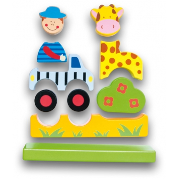 puzzle-magnetique-le-zoo puzzle-magnetique-le-zoo-ulysse