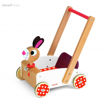 chariot-de-marche-crazy-rabbit chariot-crazy-rabbit
