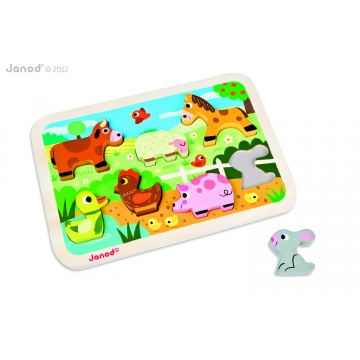 chunky-puzzle-ferme chunky-puzzle-ferme