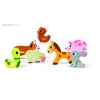 Chunky Puzzle Ferme Chunky Puzzle Ferme