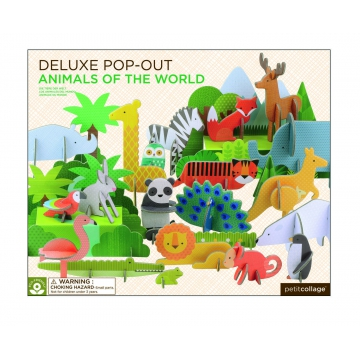 carte-a-construire-pop-out--animaux-du-monde-3d jouets-des-bois-carte-a-construire-pop-out-animaux-du-monde-5074893-petit-collage