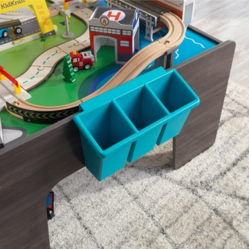 ensemble-table-et-circuit-my-own-city-vehicle jouet-en-bois-ensemble-table-et-circuit-my-own-city-vehicle-kidkraft-18026-jouets-des-bois