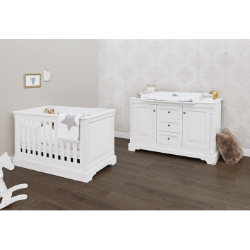 chambre-bebe-2-pieces-emilia-extra-large jouets-des-bois-chambre-bebe-2-pieces-emilia-extra-large-pinolino-093467x