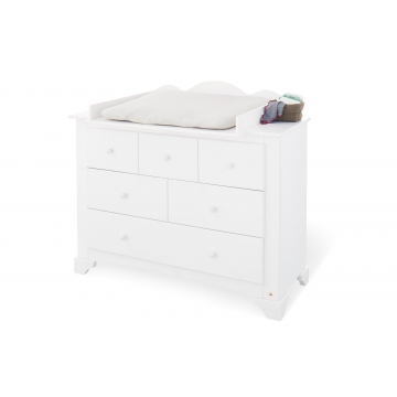 commode-a-langer-pino-large jouets-des-bois-commode-a-langer-pino-large-pinolino-131642b
