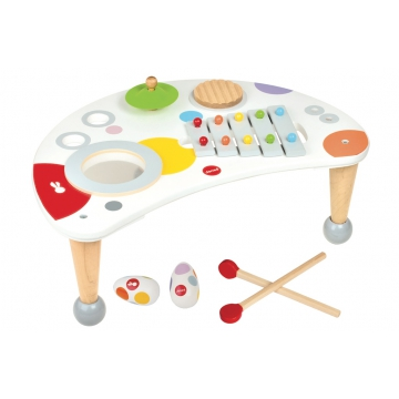 table-musicale table-musicale-janod